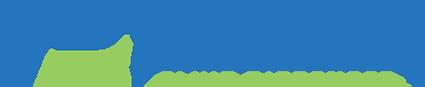 Perfect Flow Logo